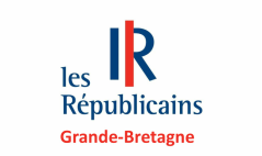 LES REPUBLICAINS (UMP) ROYAUME UNI Copy